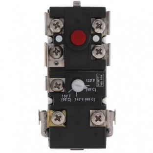 AO Smith Thermostat #100108683