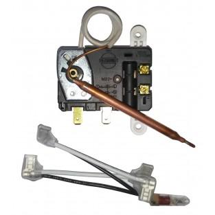 Bosch Ariston GL2.5S/GL4S/ES2.5/ES4 Thermostat (#87387044410)