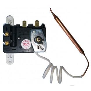 Bosch Ariston GL6PLUS-S Thermostat (#87387044420)