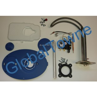 Bosch Ariston GL6+ Thermostat Retrofit Kit (#7738006447)