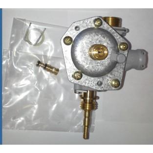 Bosch AquaStar 125FX / 425EF Water Valve #8707006361