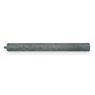 Bosch Ariston GL2.5/GL4/GL2.5S/GL4S Anode Rod (#574305)