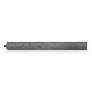 Bosch Ariston GL6+/GL6+S/GL8Ti/GL8TiS/ES8 Anode Rod (#570241)
