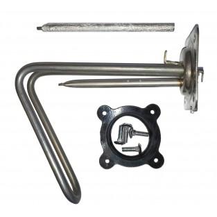 Bosch Ariston GLS Kit for GL2.5S/GL4S/ES2.5/ES4