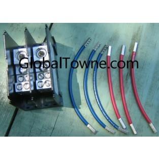 Bosch PowerStar AE Canada Kit for PowerStar AE125 / RP27PT / WH27