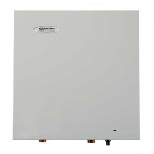 Bosch PowerStar AE115 Whole-House Electric Tankless Water Heater