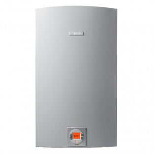 Bosch Therm 830 ES LP (Liquid Propane) Whole-House Tankless Water Heater