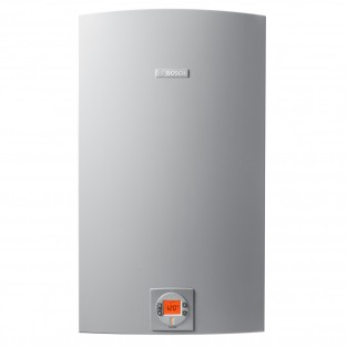Bosch Therm 830 ES NG (Natural Gas) Whole-House Tankless Water Heater