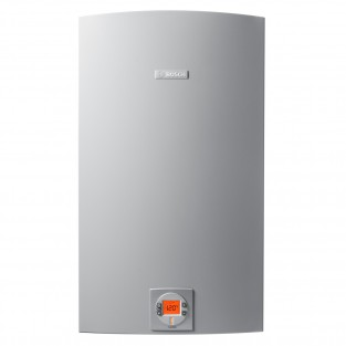 Bosch Therm 940 ES LP (Liquid Propane) Whole-House Tankless Water Heater
