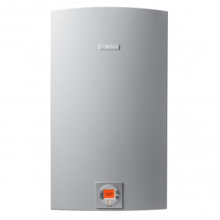 Bosch Therm 940 ES NG (Natural Gas) Whole-House Tankless Water Heater