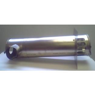 Bosch AquaStar Concentric Vent Kit (ESHCK)
