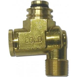 Bosch Therm External Water Filter (8703305356)