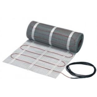 Danfoss LX 088L3154 Indoor Electric Mat