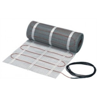 Danfoss LX 088L3185 Indoor Electric Mat