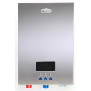 Marey ECO180 18KW 220V Whole-House Electric Tankless Water Heater