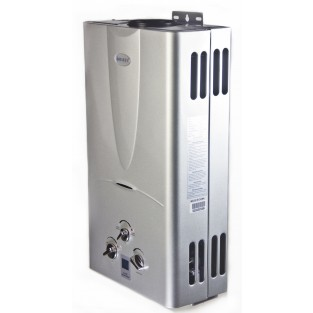 Gt Marey Ga10lpdp Power Gas 10l With Digital Panel Lp
