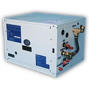 PrecisionTemp TwinTemp Junior LP (Liquid Propane) Tankless Water Heater