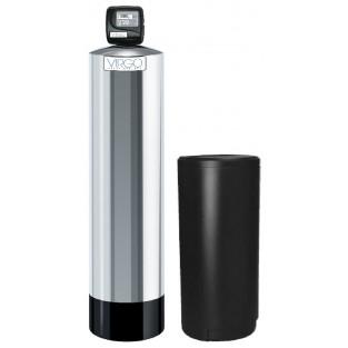 Virgo Water Softener System VSOFT-100