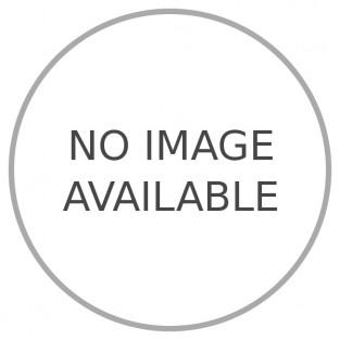 Bosch AquaStar 1600H-NG Gas Valve #8707011976