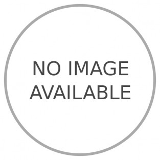 Bosch AquaStar 1600H-LP Gas Valve #8707011962