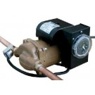 Armstrong Astro-2 225SSU 110223-310 Wet Rotor Circulating Pump