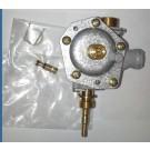 Bosch AquaStar 125B / 125HX Water Valve #8707002649