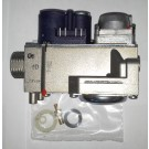 Bosch AquaStar 2700ES / 2400ES / 2400E / 250SX / 250SXO Gas Valve #8707021019