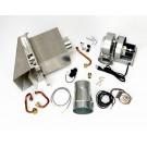Bosch Therm Power Vent Kit (AQ4)
