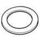 Humphrey Burner Nose Seal L24-15 for All Humphrey Gas Lights