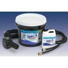 Whitlam Flow-Aide Descaler Kit