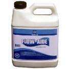 Whitlam Flow-Aide Solution 1 Quart