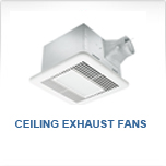 DeltaBreez Ceiling Fans
