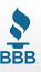 Global Pro Tankless Supply, Inc. BBB Business Review