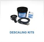Descaling Kits